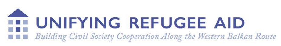 Unifying Refugee Aid